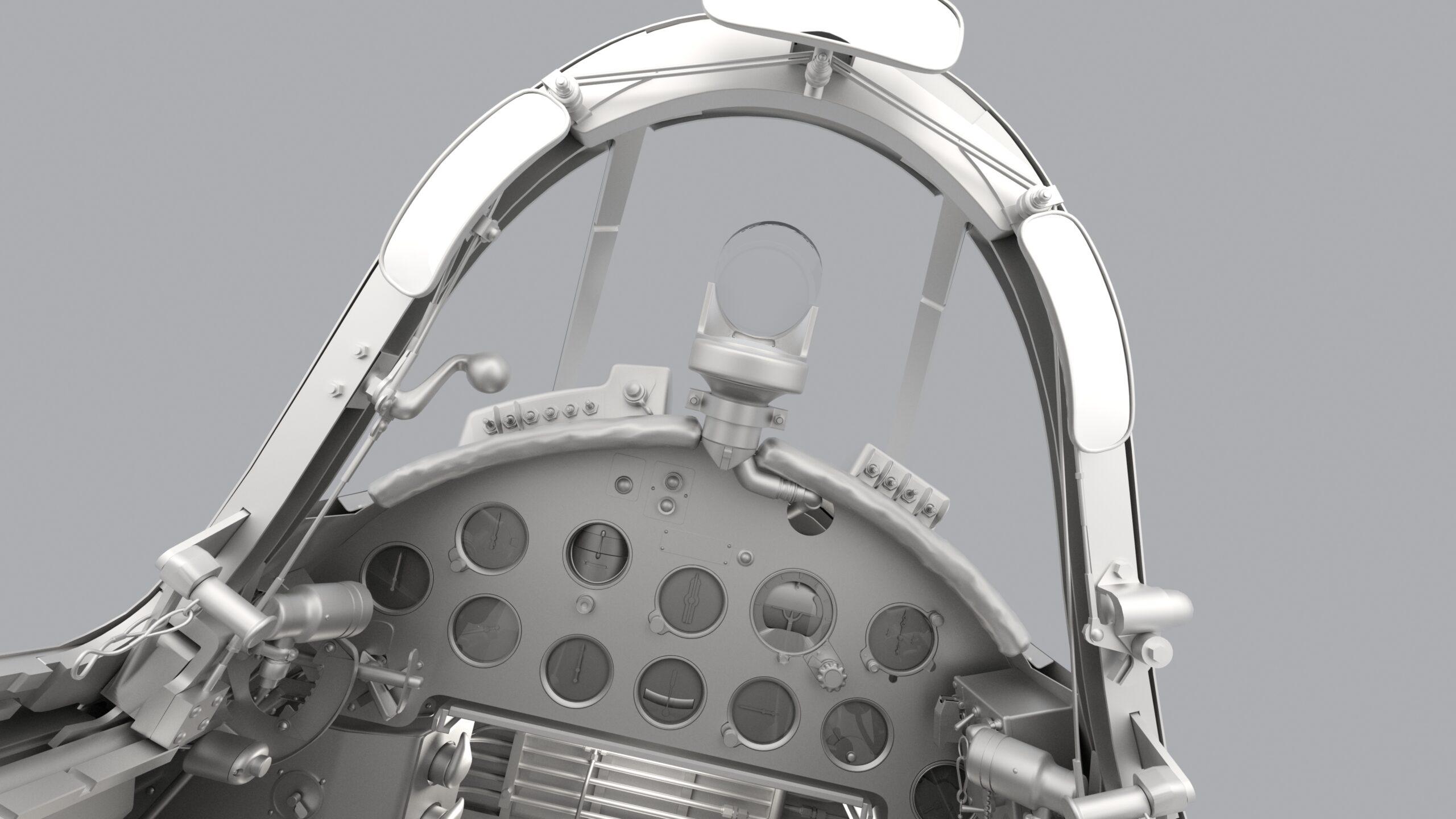 Le Corsair ne devrait plus tarder !!! F4U-1D_Cockpit-Fixees_000-scaled