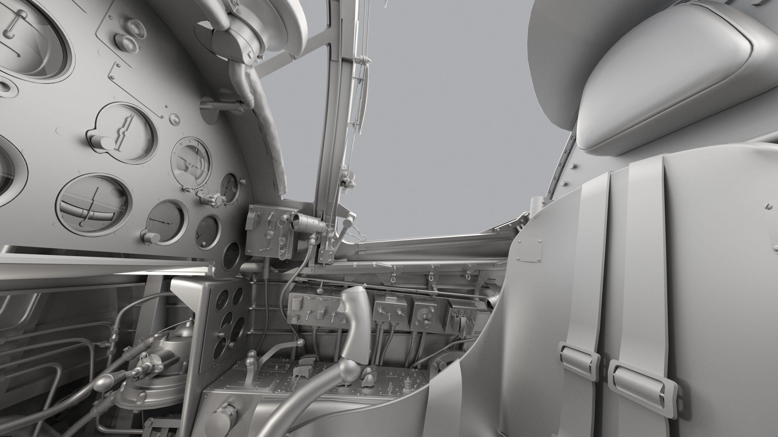 Le Corsair ne devrait plus tarder !!! F4U-1D_Cockpit-Fixees_005-scaled